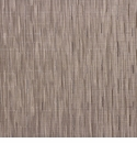 Chilewich Bamboo Table Mat 13x14 - Dune