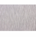 Chilewich Bamboo Table Mat 14x19 - Chalk