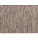 Chilewich Bamboo Table Mat 14x19 - Dune