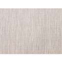 Chilewich Bamboo Table Mat 14x19 - Oat