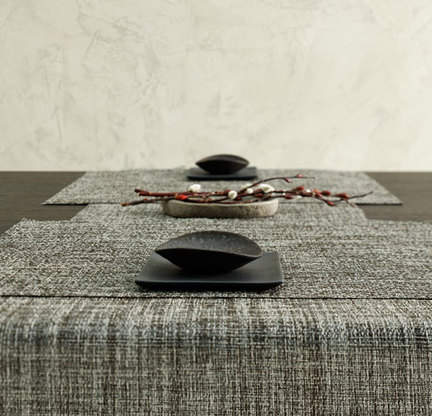 Chilewich Boucle Placemats U0026 Table Runners