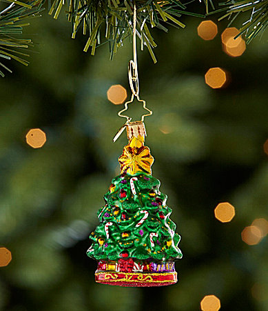 Get great deals on high-quality Christopher Radko Christmas ornaments at  Distinctive-Decor.com. - Get Great Deals On High-quality Christopher Radko Christmas