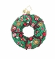 Christopher Radko Door D�cor Ornament