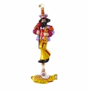 Christopher Radko Yellow Submarine John Ornament