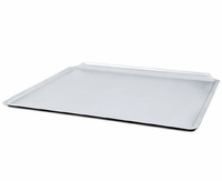 CIA Masters Collection Nonstick Baking Sheet