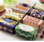 Claus Porto Luxury Soaps, Lotions & Bath Salts - Save 60%!