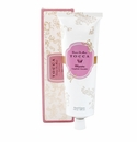 Cleopatra Grapefruit Cucumber 4oz Boxed Hand Cream by Tocca