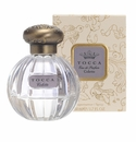 Colette Perfume 1.7 fl oz 50 ml by Tocca