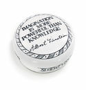 Concord Paper Weight - Imagination