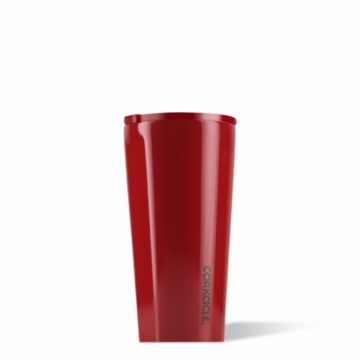 Corkcicle 16 oz Tumbler Dipped Cherry Bomb