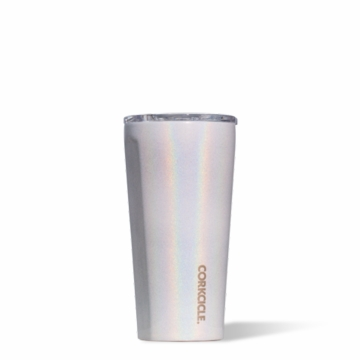 Corkcicle 16 oz Tumbler Unicorn Magic