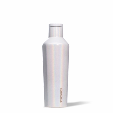 Corkcicle 16 oz Water Bottle Unicorn Magic