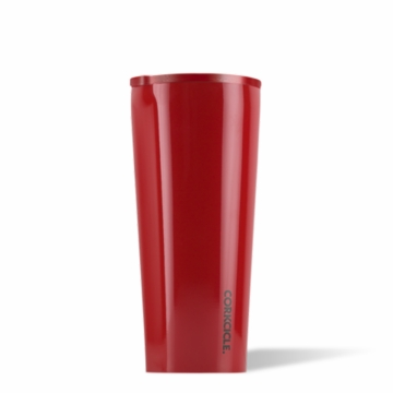 Corkcicle 24 oz Tumbler Dipped Cherry Bomb