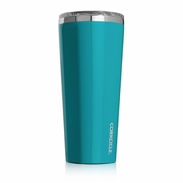 Corkcicle Biscay Bay 24 oz Insulated Tumbler