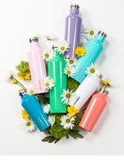 Corkcicle Insulated Water Bottles & Thermal Tumblers