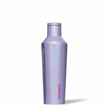 Corkcicle Pixie Dust 16oz Water Bottle
