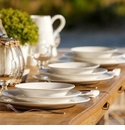Costa Nova Astoria Dinnerware Collection