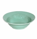 Costa Nova Astoria Salad Bowl - Mint