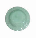 Costa Nova Astoria Soup Or Pasta Plates Set Of 6 - Mint