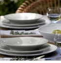 Costa Nova Friso Dinnerware Collection