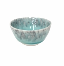 "Costa Nova Madeira 4.75"" Soup Or Cereal Or Fruit Bowl 6 - Blue"