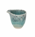 Costa Nova Madeira Mini Jug - Blue