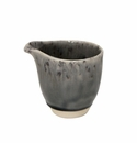 Costa Nova Madeira Mini Jug - Grey