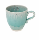 Costa Nova Madeira Mugs Set Of 6 - Blue