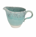 Costa Nova Madeira Pitcher - Blue