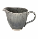 Costa Nova Madeira Pitcher - Grey