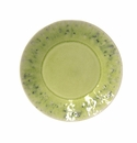 Costa Nova Madeira Salad Plates Set Of 6 - Lemon