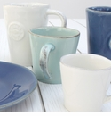 Costa Nova Nova Dinnerware Colletion