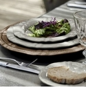 Costa Nova Village Dinnerware Collection