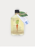 Cottage Greenhouse Carrot & Neroli Body Wash