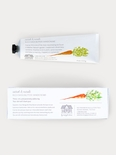 Cottage Greenhouse Carrot & Neroli Hand Cream