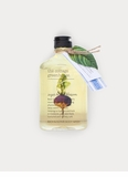 Cottage Greenhouse Sugar Beet & Blossom Body Wash