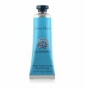 Crabtree & Evelyn La Source Hand Therapy25G