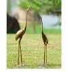 Crane Pair by SPI Home