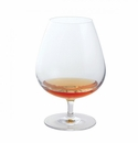 Dartington Bar Essentials Brandy Glasses Pair