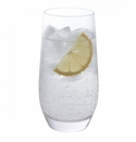 Dartington Bar Essentials Highball Glasses Pair