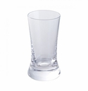 Dartington Bar Essentials Shot Glasses Set of 6