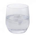 Dartington Bar Essentials Tumblers Pair
