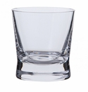 Dartington Bar Excellence Single Malt Whiskey Glasses Pair