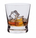 Dartington Bar Excellence Whisky Rocks Glasses Pair