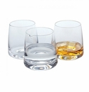 Dartington Classic Whisky Gift Set - 2 Glasses and Jug