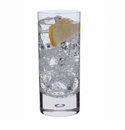 Dartington Exmoor Highball Pair