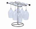 Dartington Glass Drying Rack