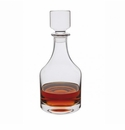 Dartington Spirit Decanter