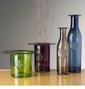 Dartington Vases