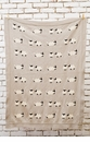 Darzzi Sheep Baby Blanket
